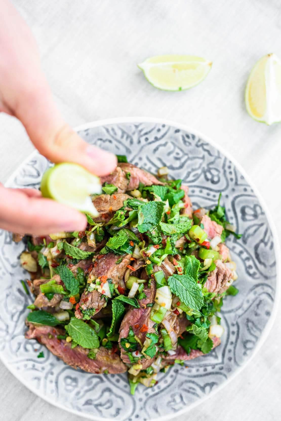 Thai-Rindfleischsalat.jpg