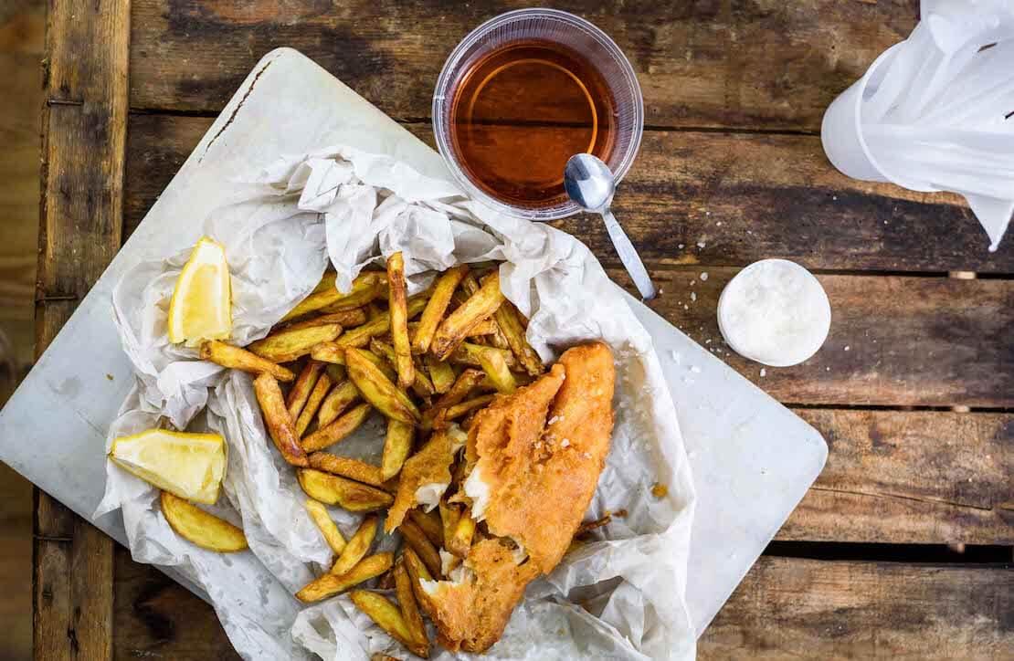britisches_fish_n_chips_o.jpg