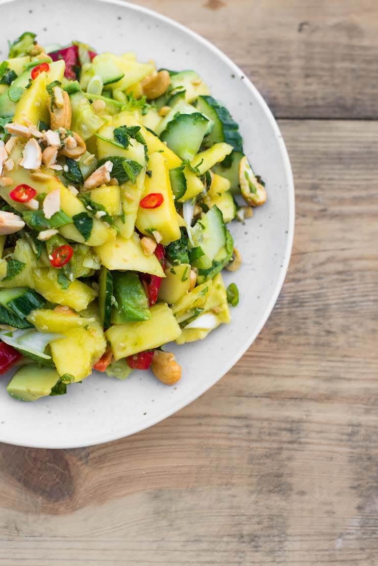 mango_avocado_salat.jpg