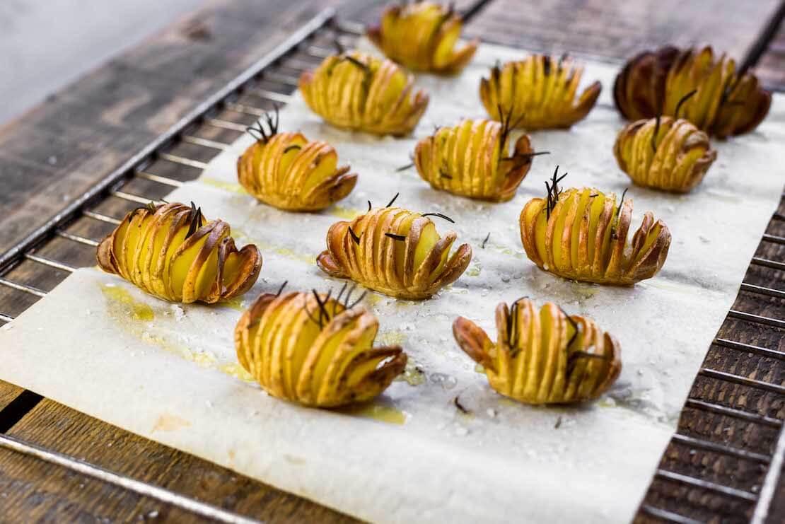 Rosmarin_Kartoffeln.jpg