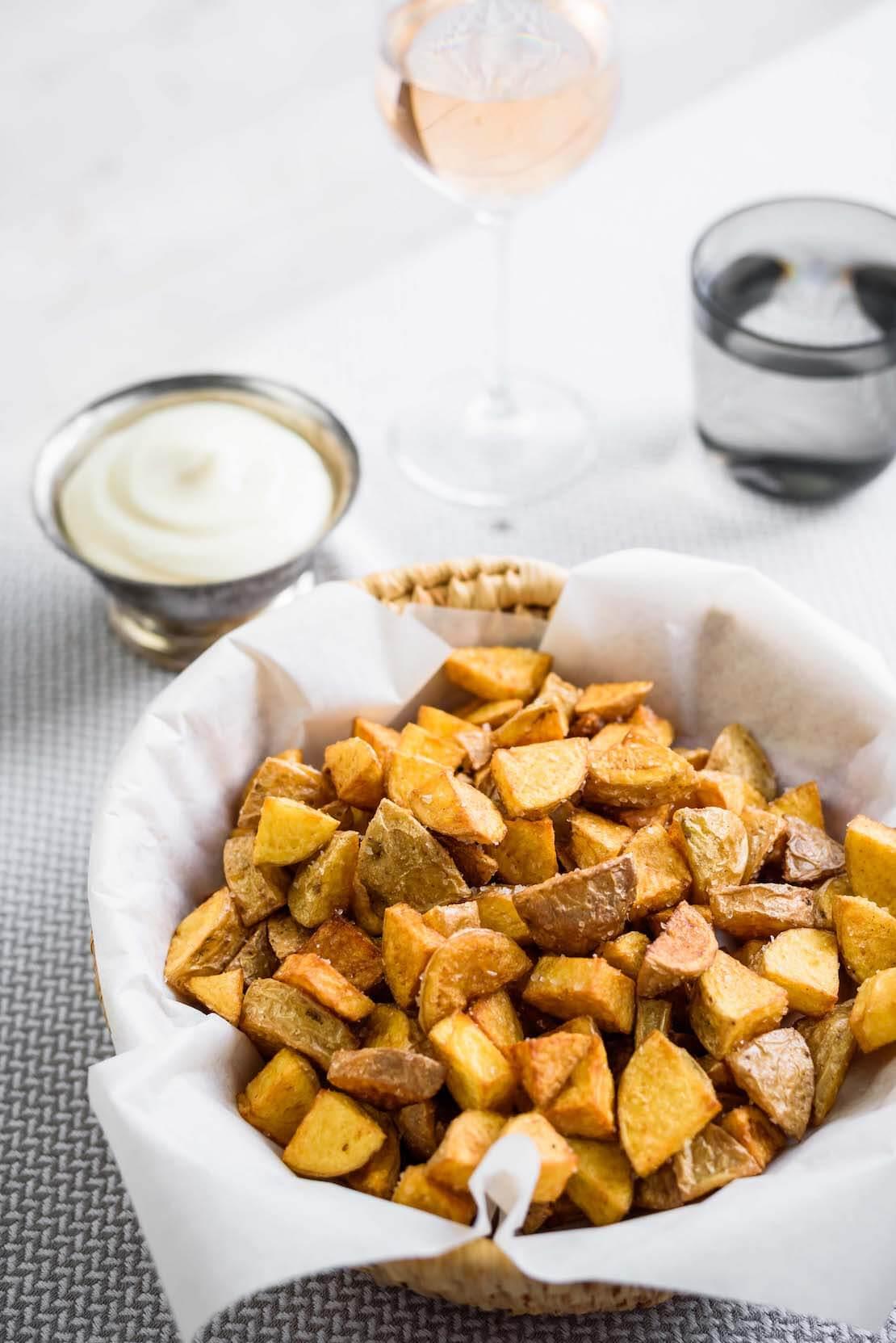 Patatas-Bravas.jpg